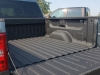 Lifetime warranty  spray on truck bedliners