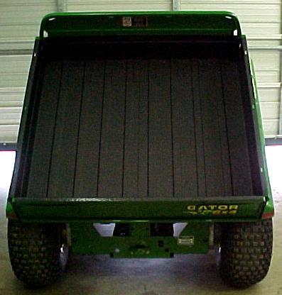 gator-1