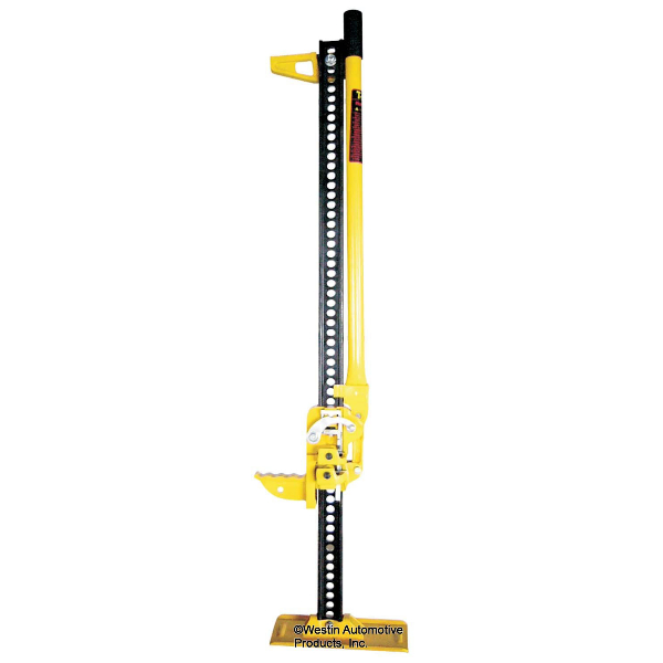 48-inch-off-road-hd-high-lift-jack