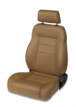 Best Top Jeep-seats-trail-max-ii-pro