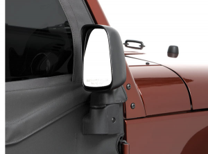 Best Top Mirrors-and-accessories
