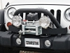 Max-winch-mounting-tray-for-jeep-wrangler
