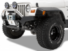 Best Top High-rock-4x4-bumper-system