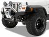 Best Top High-rock-4x4-bumper-system