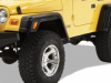 Best Top Jeep-fender-flares