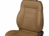 Best Top Jeep-seats-trail-max-ii-pro