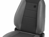 Best Top Jeep-seats-trailmax-ii-sport