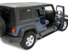 Best Top  Powerboard-for-jeep