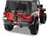 Best Top Rear-bumpers-with-tire-carriers