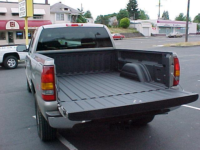 tan-truck