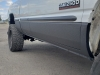 Truck Accessories, Spray on Bedliners, Trailer hitches and installations, Window tinting, Wheels and tires