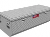 Gang Boxes - Utility Cart Boxes
