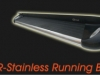 Onki Ar-stainless-running-boards