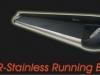 Onki Ar-stainless-running-boards
