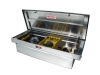Brute-full-lid-crossover-tool-box