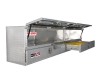 Brute-high-capacity-topsider-tool-box-with-drawers
