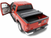 Best Top Ez-fold-tonneau