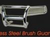 Onki Full-sainless-steel-brush-guard