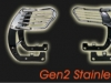 Onki Gen2-stainless-face-guard
