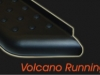Onki-volcano-boards
