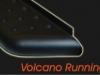 Onki-volcano-boards