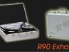 Onki R90-exhaust-tips