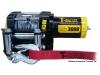 T-max-atv-series-atv-3000