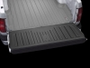 WEATHERTECH Tech Liner Bed and Tailgate Liner