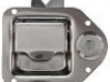 Bolt Toolbox Latch Retro-fit Kits