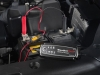Weathertech-battery-charger