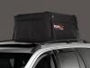 Weathertech-racksack-rooftop-cargo-carrier