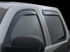 Weathertech-side-window-deflectors
