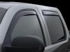 Weathertech-side-window-deflectors