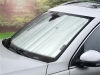 Weathertech-techshade-indashield-sun-shade