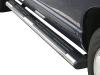 Westin Premier-6-inch-oval-tube-nerf-bars