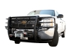 Westins-hdx-winch-mount-grille-guards