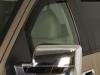 Wade Window-wind-deflectors-in-channel