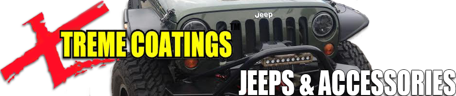 Header Jeeps Accessories PDX